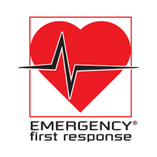 EMERGENCY FIRST RESPONSE ( EFR)